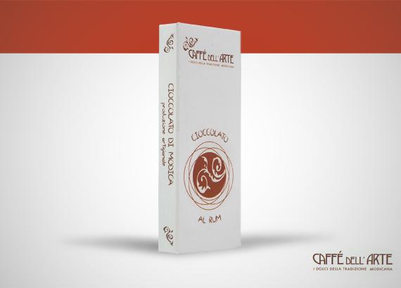 cioccolato_al_rhum