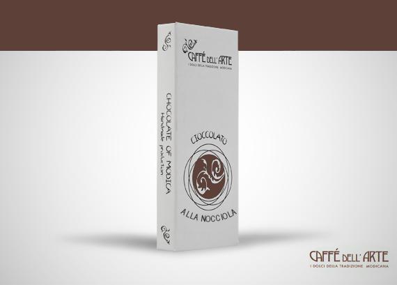 cioccolato_alle_nocciole