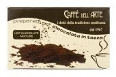 preparato_cioccolata_calda_170x170