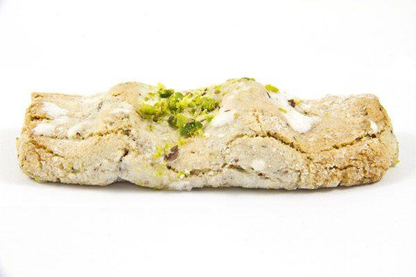 biscotti quaresimali - caffè dell'arte Modica