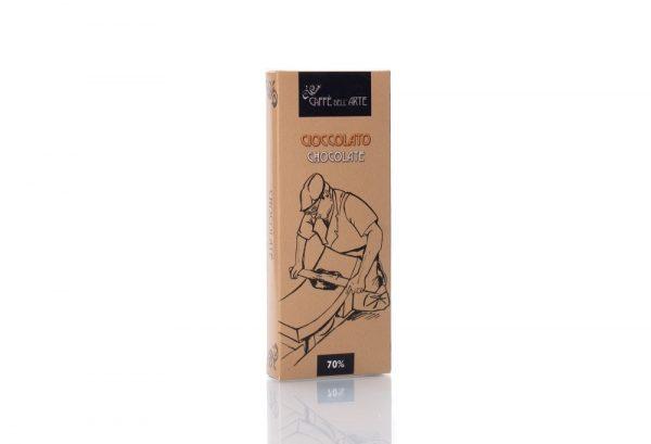 Caffedellarte-Modica-Cioccolato-Artigianale-70