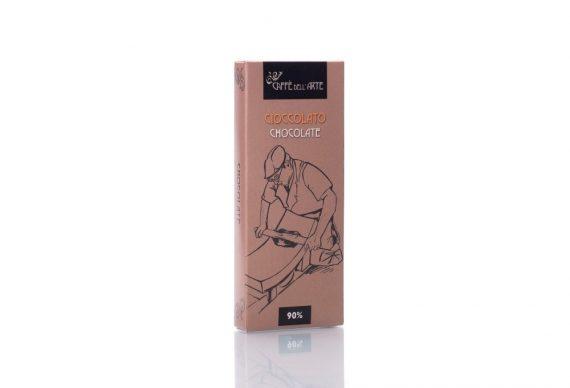 Caffedellarte-Modica-Cioccolato-Artigianale-90