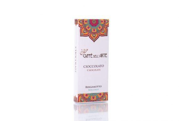 Caffedellarte-Modica-Cioccolato-Artigianale-Bergamotto