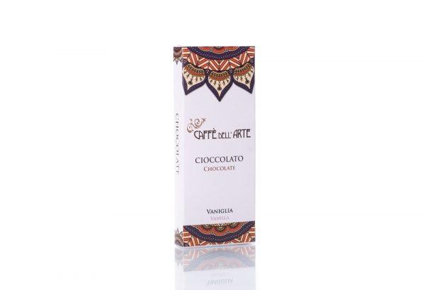 Caffedellarte-Modica-Cioccolato-Artigianale-Vaniglia